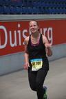15635 rhein-ruhr-marathon2019-0090 1000x1500