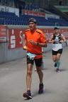 15636 rhein-ruhr-marathon2019-0091 1000x1500