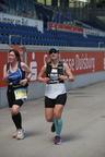 15637 rhein-ruhr-marathon2019-0092 1000x1500