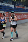15638 rhein-ruhr-marathon2019-0093 1000x1500