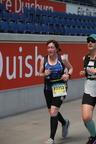15639 rhein-ruhr-marathon2019-0094 1000x1500