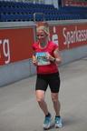 15640 rhein-ruhr-marathon2019-0095 1000x1500