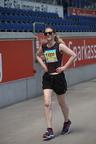 15641 rhein-ruhr-marathon2019-0096 1000x1500