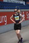 15642 rhein-ruhr-marathon2019-0097 1000x1500