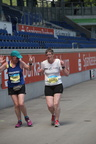 15643 rhein-ruhr-marathon2019-0099 1000x1500