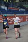 15644 rhein-ruhr-marathon2019-0100 1000x1500
