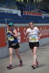 15645 rhein-ruhr-marathon2019-0101 1000x1500