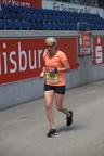 15646 rhein-ruhr-marathon2019-0102 1000x1500