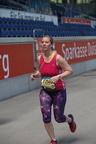 15648 rhein-ruhr-marathon2019-0104 1000x1500