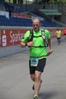 15649 rhein-ruhr-marathon2019-0105 1000x1500