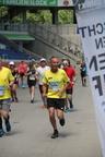15650 rhein-ruhr-marathon2019-0106 1000x1500