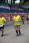 15651 rhein-ruhr-marathon2019-0107 1000x1500