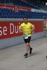 15652 rhein-ruhr-marathon2019-0108 1000x1500