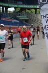 15653 rhein-ruhr-marathon2019-0109 1000x1500
