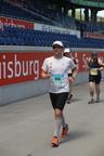 15654 rhein-ruhr-marathon2019-0110 1000x1500
