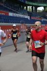 15655 rhein-ruhr-marathon2019-0111 1000x1500