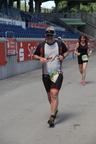 15656 rhein-ruhr-marathon2019-0112 1000x1500