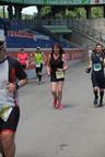 15657 rhein-ruhr-marathon2019-0113 1000x1500