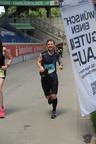 15658 rhein-ruhr-marathon2019-0114 1000x1500