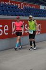 15659 rhein-ruhr-marathon2019-0115 1000x1500