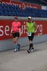 15660 rhein-ruhr-marathon2019-0116 1000x1500