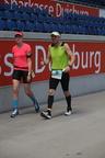 15661 rhein-ruhr-marathon2019-0118 1000x1500