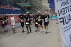 15662 rhein-ruhr-marathon2019-0119 1500x1000