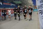 15663 rhein-ruhr-marathon2019-0120 1500x1000