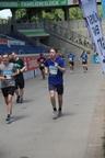 15664 rhein-ruhr-marathon2019-0122 1000x1500