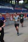 15665 rhein-ruhr-marathon2019-0123 1000x1500
