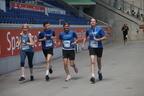 15666 rhein-ruhr-marathon2019-0124 1500x1000
