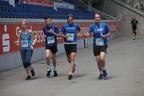 15667 rhein-ruhr-marathon2019-0125 1500x1000