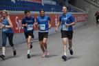15668 rhein-ruhr-marathon2019-0127 1500x1000