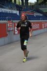 15669 rhein-ruhr-marathon2019-0128 1000x1500
