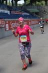 15671 rhein-ruhr-marathon2019-0130 1000x1500