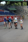 15674 rhein-ruhr-marathon2019-0133 1000x1500