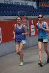 15676 rhein-ruhr-marathon2019-0135 1000x1500