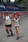15677 rhein-ruhr-marathon2019-0136 1000x1500