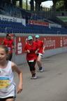 15678 rhein-ruhr-marathon2019-0137 1000x1500