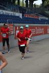 15679 rhein-ruhr-marathon2019-0138 1000x1500