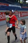 15682 rhein-ruhr-marathon2019-0142 1000x1500