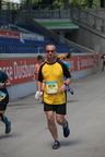 15683 rhein-ruhr-marathon2019-0143 1000x1500