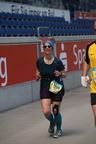 15684 rhein-ruhr-marathon2019-0144 1000x1500