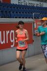 15685 rhein-ruhr-marathon2019-0145 1000x1500