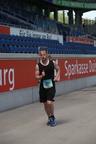 15687 rhein-ruhr-marathon2019-0147 1000x1500