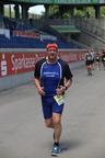 15688 rhein-ruhr-marathon2019-0148 1000x1500