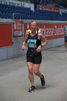 15689 rhein-ruhr-marathon2019-0149 1000x1500