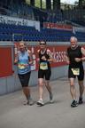 15690 rhein-ruhr-marathon2019-0150 1000x1500