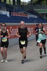 15691 rhein-ruhr-marathon2019-0151 1000x1500