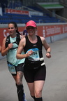 15693 rhein-ruhr-marathon2019-0153 1000x1500